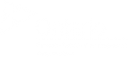 Ontario Media Developers Association