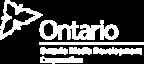 Ontario Media Developers Association