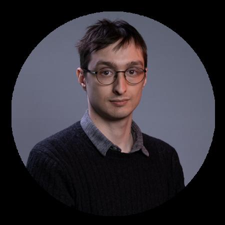 SIRT software engineer specialist