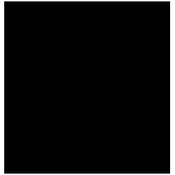 Epic Grant