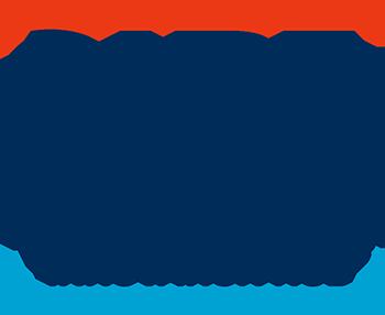 VPIH SIRT Logo